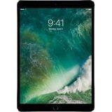 reparation iPad Pro 10.5 Cergy
