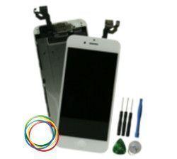 Pièces détachées Apple de All4Iphone
